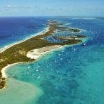 stocking island exuma