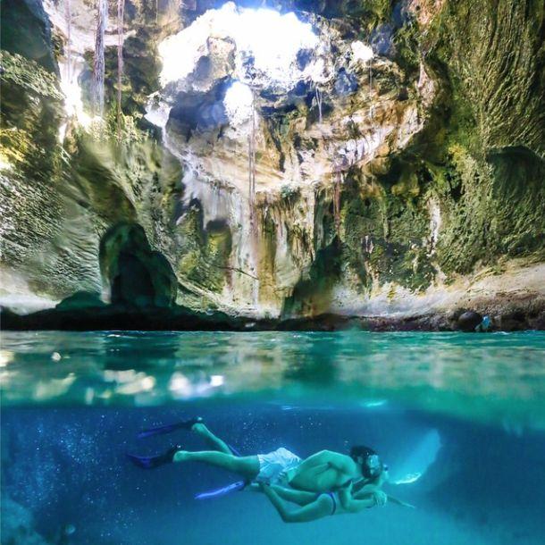 Exuma Underwater Sites-Exuma Online