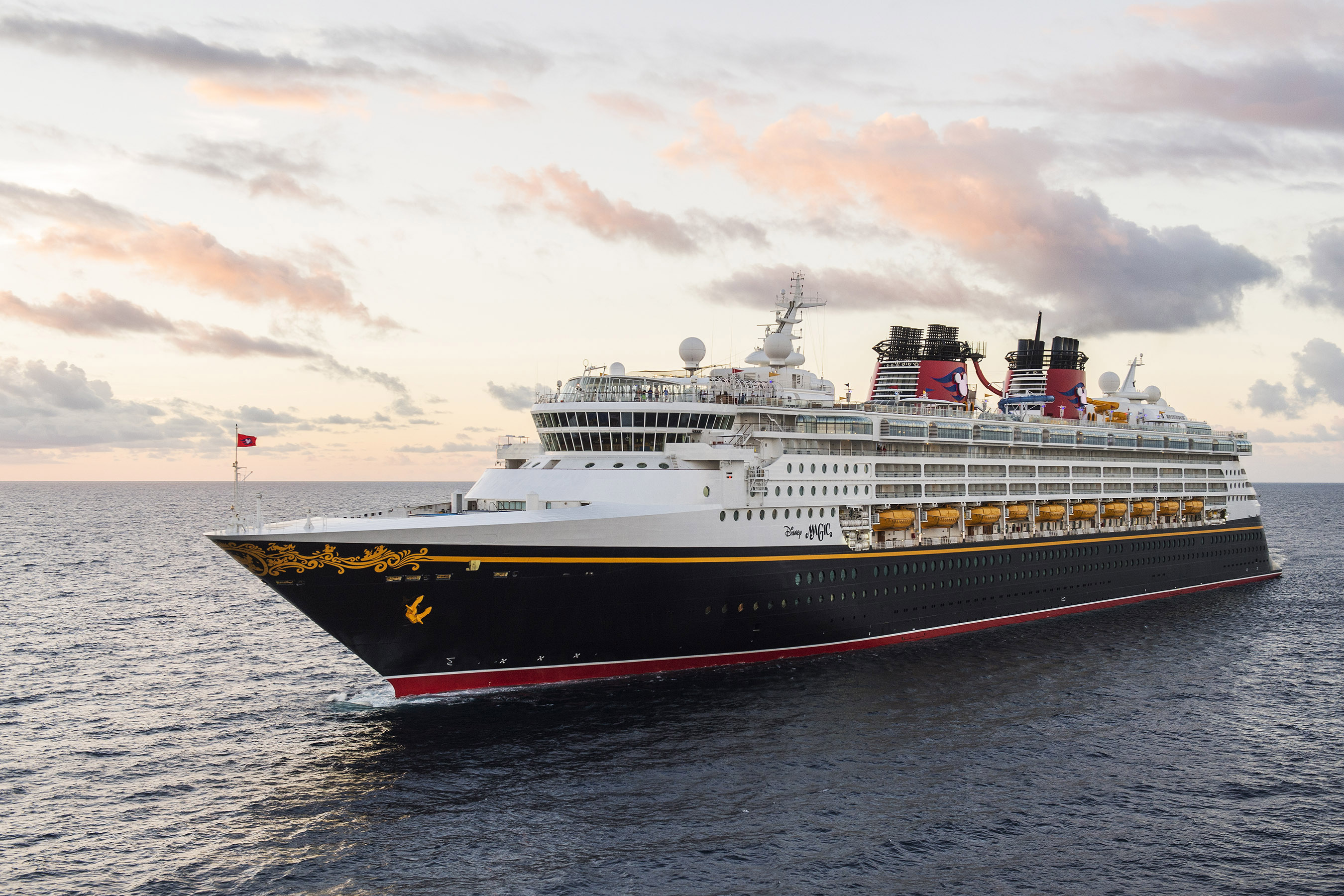 A New Disney Cruise Port Might be Coming to Eleuthera- Exuma Online