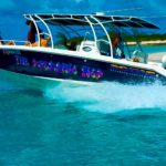 Exuma Water Sports